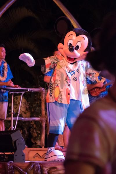 Hawaii Disneyland 2018 FUji-2-391.jpg