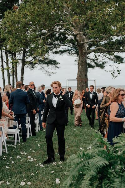 Morgan & Zach _ wedding -590.JPG