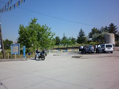 HU Bulgaria 2011