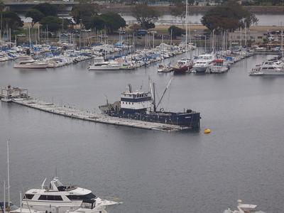 2017-05 San Diego