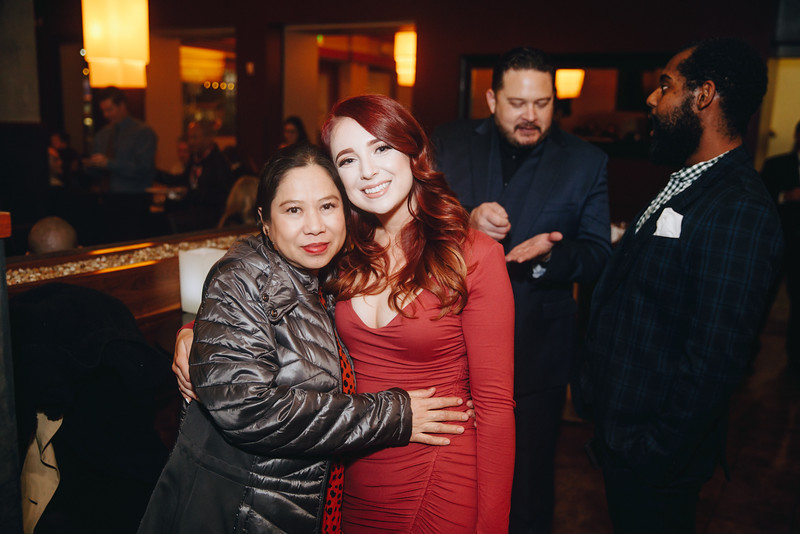 01-20-2020 Sushi Confidential Appreciation Party-113_LO.jpg