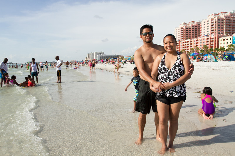 Clearwater_Beach-20.jpg