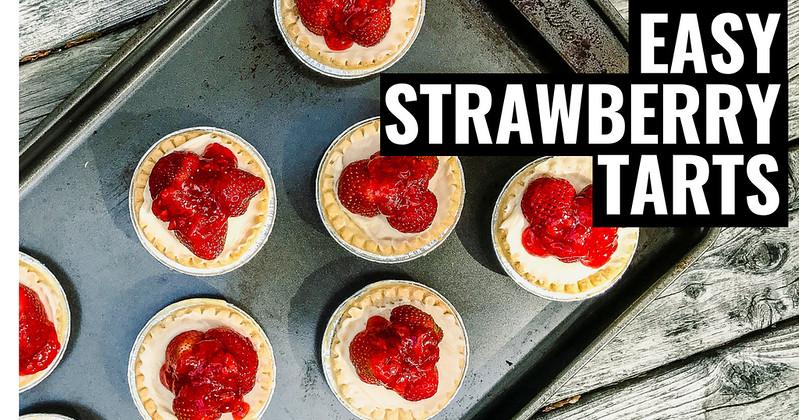 strawberry tart recipe f.jpg