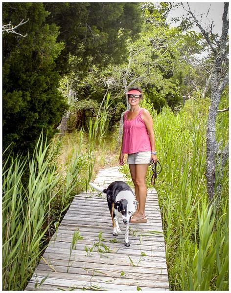 Beach 5-23-09 (15) F.jpg