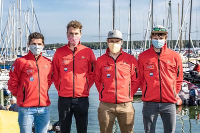 Württembergischer Yacht Club