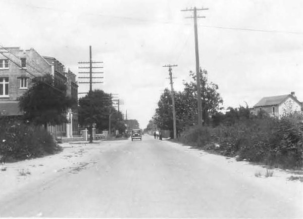 1928-Kings Road Durkeeville.jpg