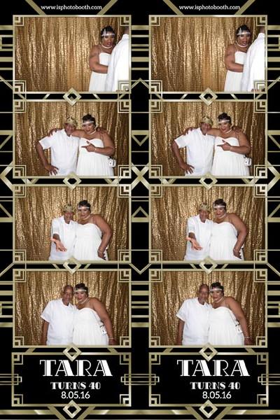 Insta-Snap-Photobooth_00039_2016__.jpg