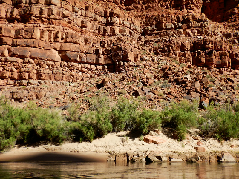 Grand Canyon Rafting Jun 2014 035.jpg