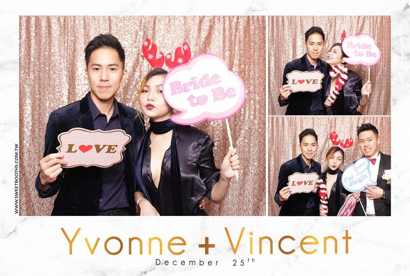 Yvonne.Vincent_12.25 (48).jpg