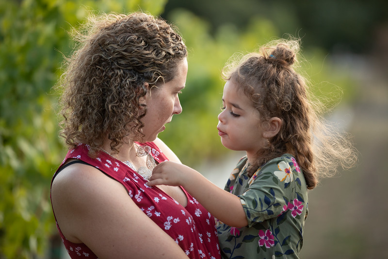Avery and Danielle's Mommy and Me Session-44.jpg