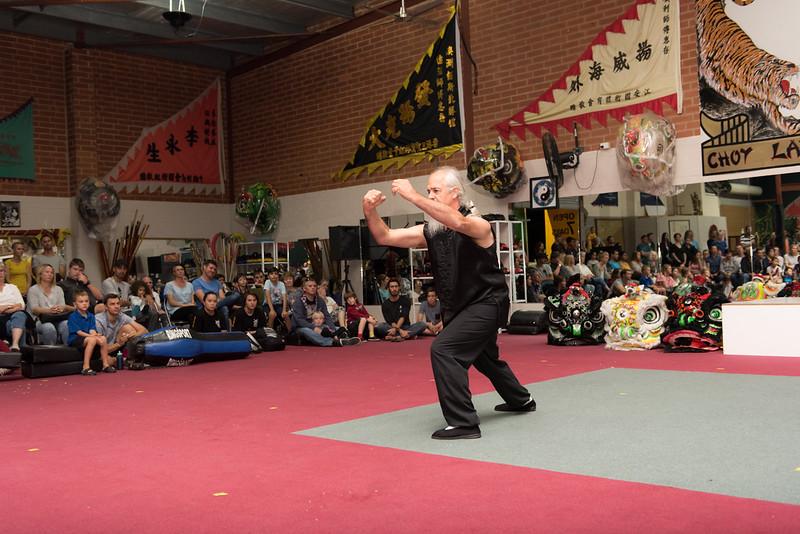 Shaolin-33.jpg