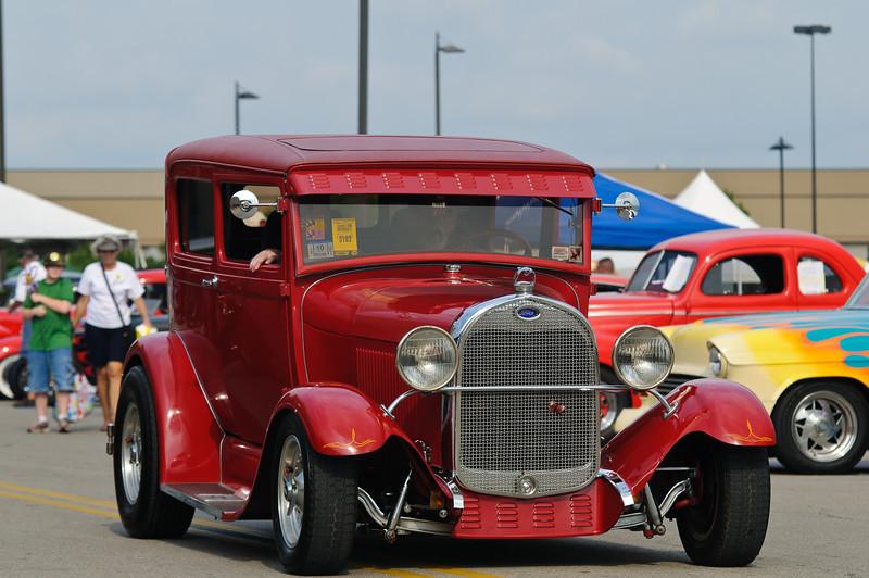 2011 Kentucky NSRA-2262.jpg