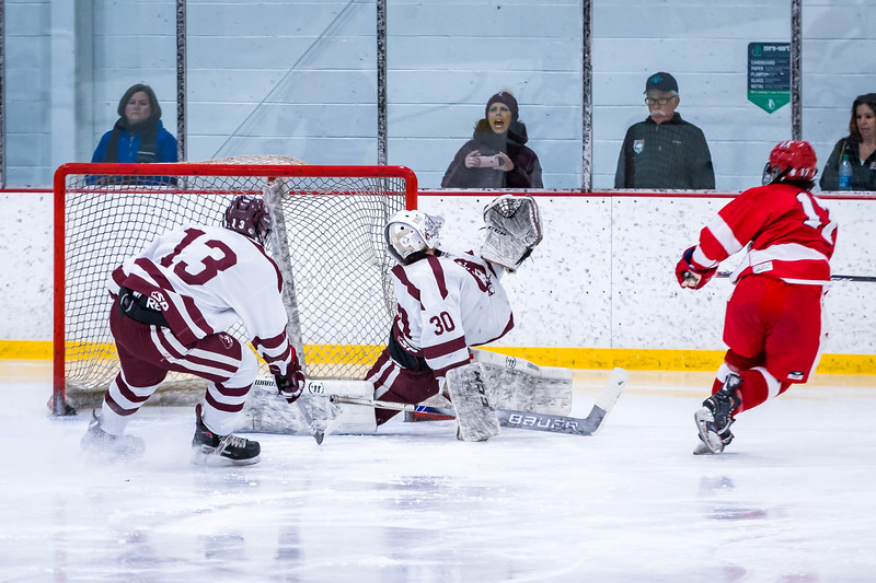 2019-2020 HHS BOYS HOCKEY VS PINKERTON-210.jpg