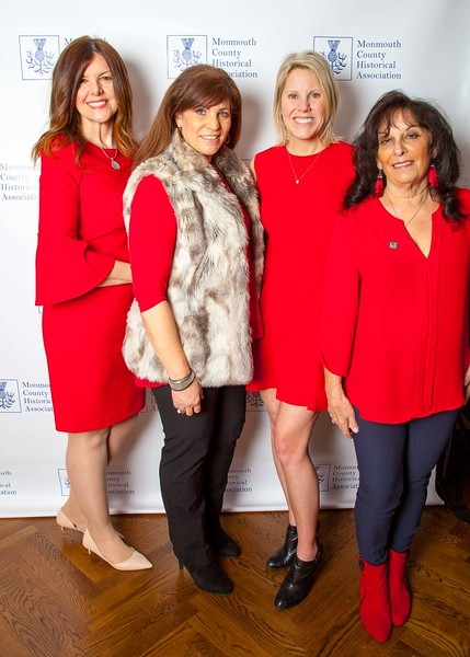 RED Luncheon 2019-2.jpg