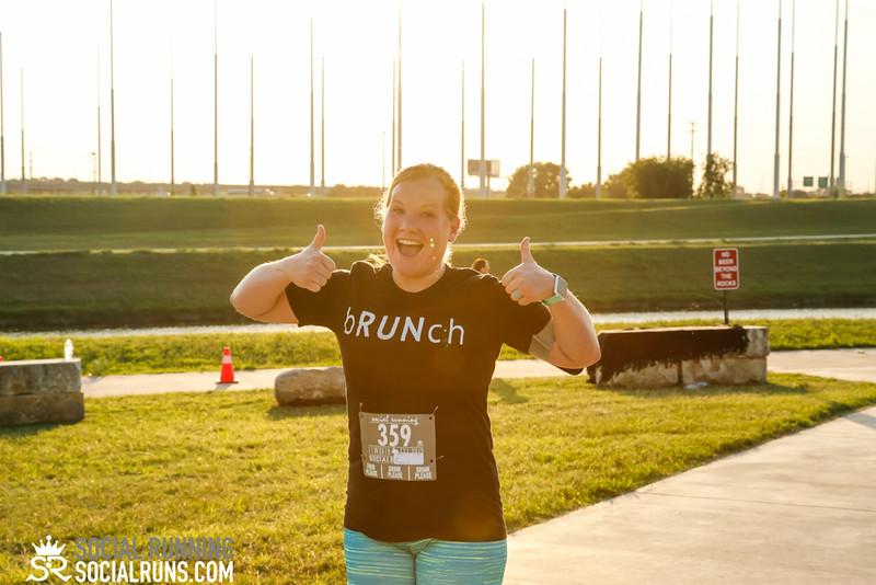 National Run Day 5k-Social Running-3188.jpg