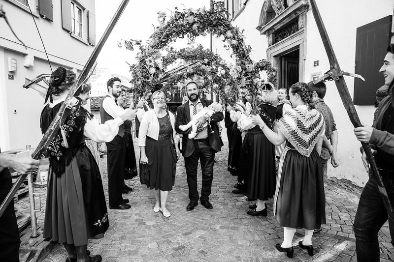 Hochzeit-Martina-und-Saemy-8405.jpg