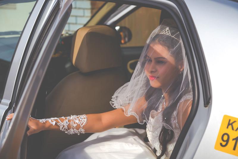 bangalore-candid-wedding-photographer-24.jpg