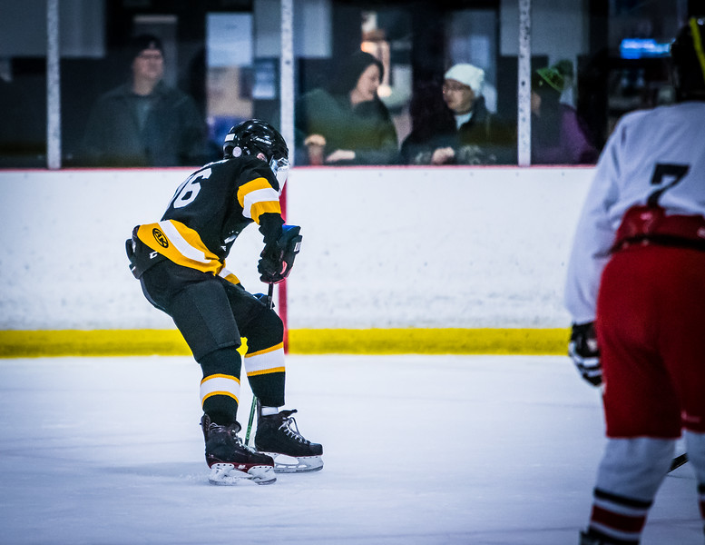 Bruins2-283.jpg