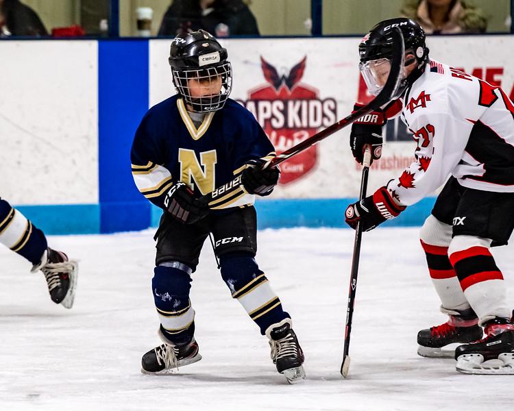 2019-Squirt Hockey-Tournament-70.jpg
