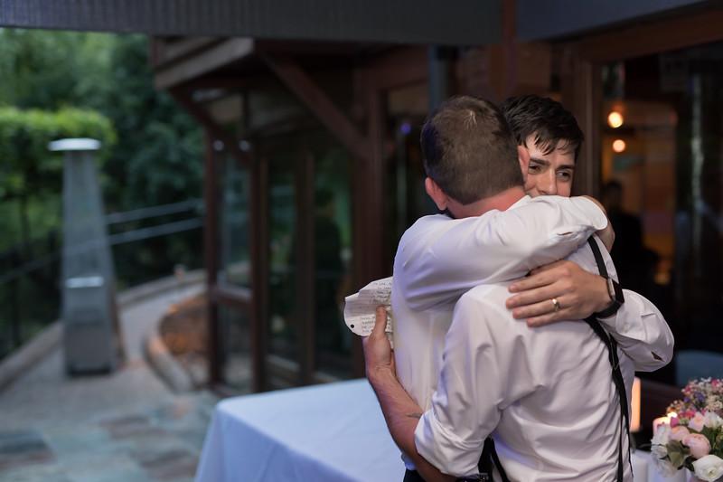 Houston Wedding Photography ~ K+S (216).jpg