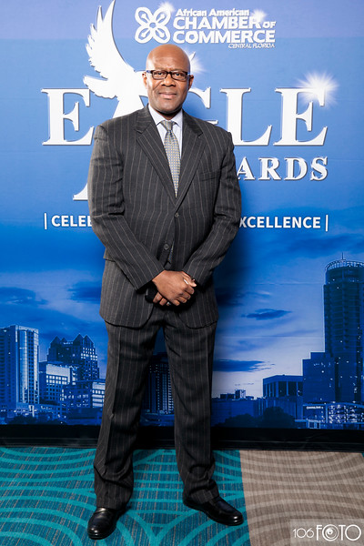 EAGLE AWARDS GUESTS IMAGES by 106FOTO - 159.jpg