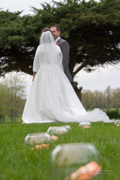 LUPE Y ALLAN WEDDING-9183.jpg