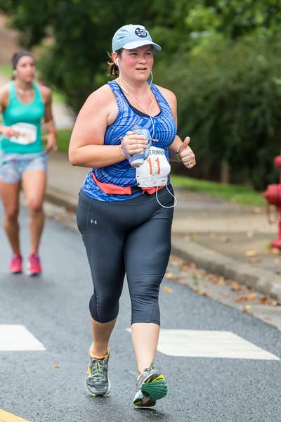 2017 Lynchburg Half Marathon 262.jpg