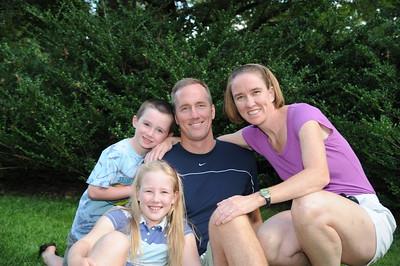 9-20-2008 Loverings