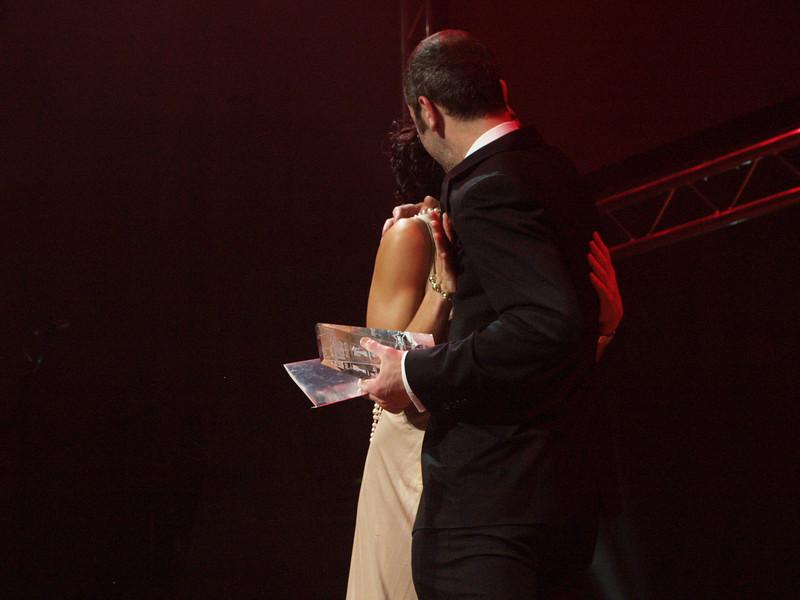 Awards 2007-369.JPG