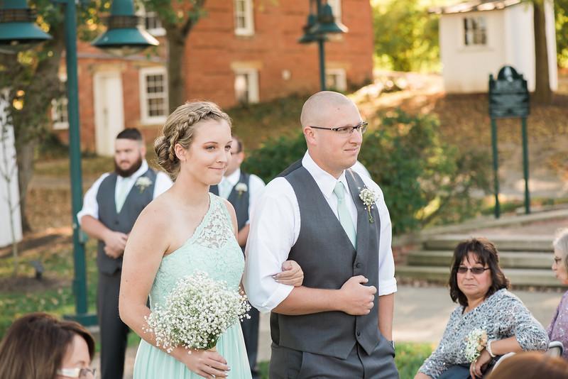 Wright Wedding-464.jpg