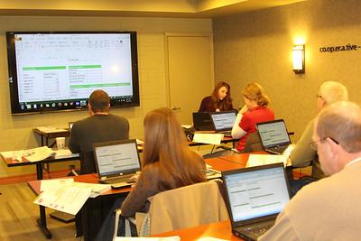 AIEC Excel_Safety Courses