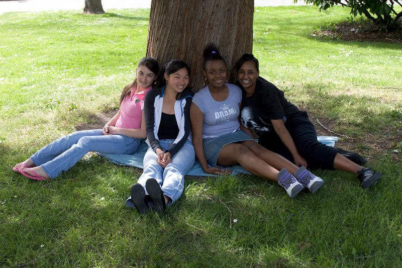 GirlsFirst0194.jpg