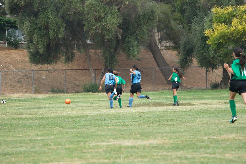 Soccer2011-09-10 08-52-24_4.jpg