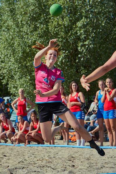 Molecaten NK Beach handball 2015 img 621.jpg