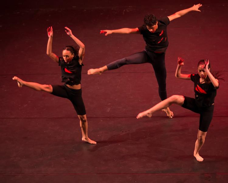 LaGuardia Senior Dance Showcase 2013-883.jpg