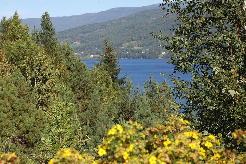 norsko-2016_32753935591_o.jpg