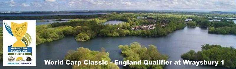 WCC-England-Qualifer-Wraysbury-Header-1.jpg