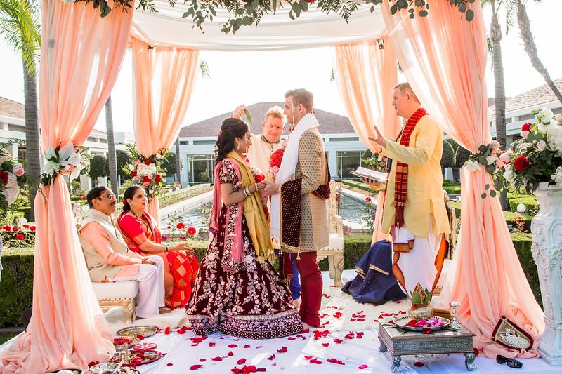 Wedding-2150.jpg