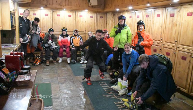 012320 Ski Camp Day2-0550.JPG