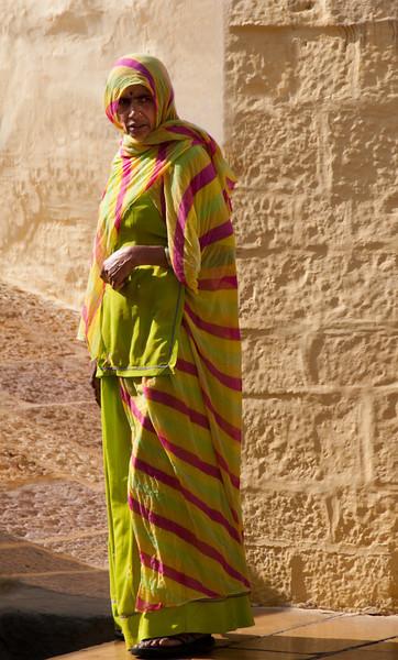 POW Day 5-_DSC3401- Udaipur- Jaisalmer.jpg