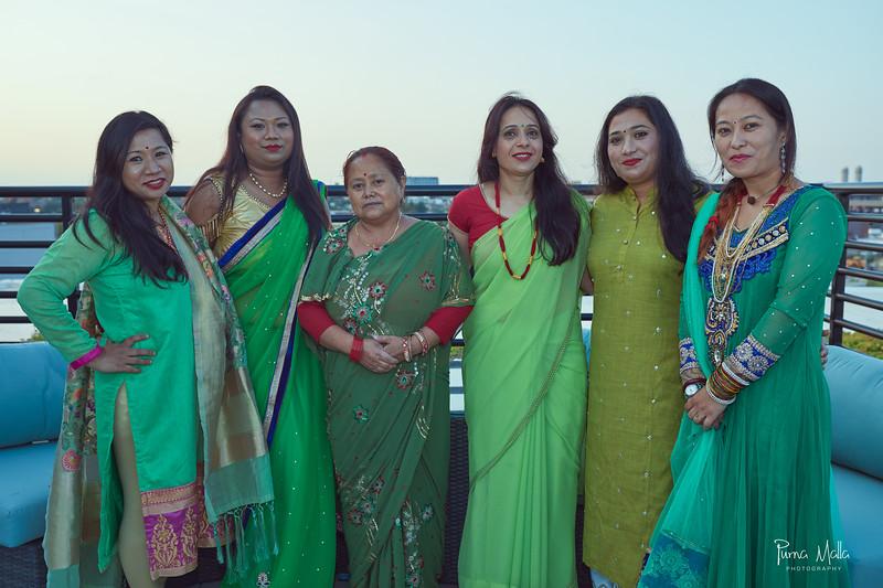 Subash Birthday celebration 25.jpg