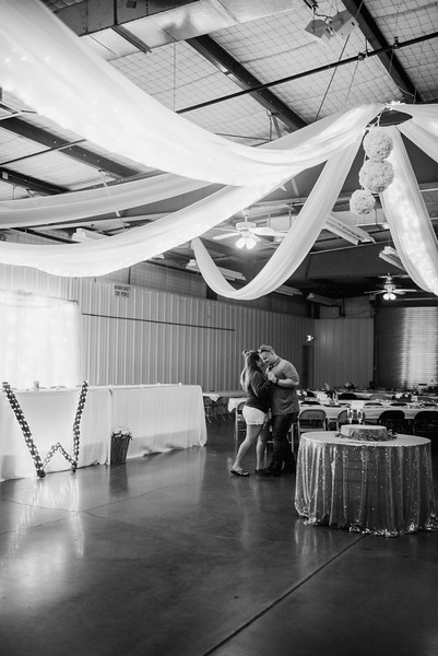 Wheeles Wedding  8.5.2017 02963.jpg