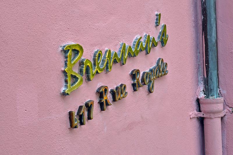 New Orleans French Quarter 12.jpg