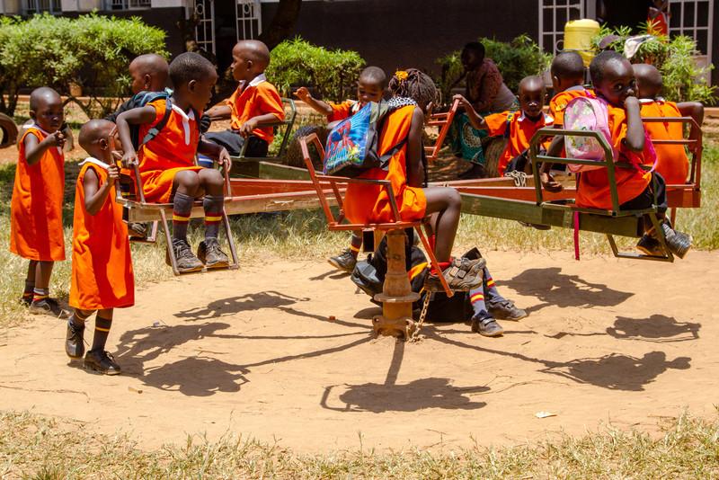 Uganda_GNorton_03-2013-279.jpg
