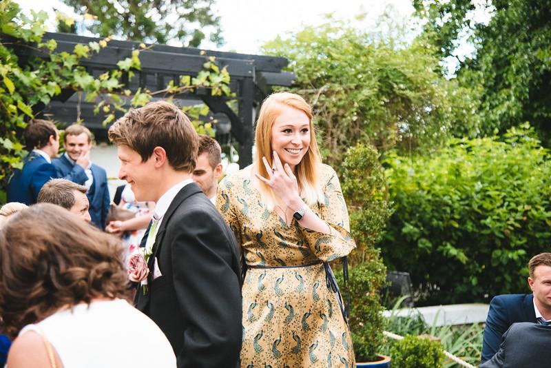 Becky & Marcus295.jpg