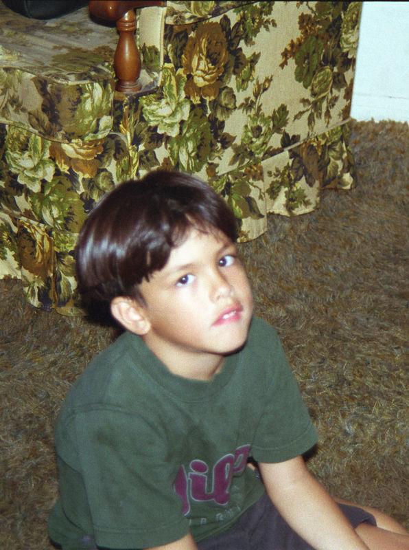 1996 09 -  Kitara's Birthday Party 086.jpg