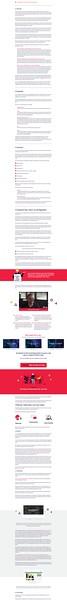 screencapture-foundr-become-a-freelancer-guide-2019-01-16-22_40_02-6.jpg