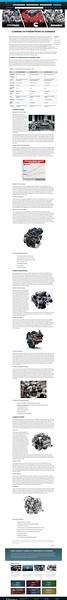 screencapture-cjponyparts-resources-cummins-vs-powerstroke-vs-duramax-2019-03-20-23_34_49.jpg