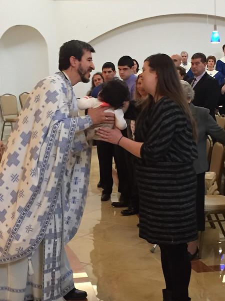 2015-02-08-Churching-Sermon_016.jpg