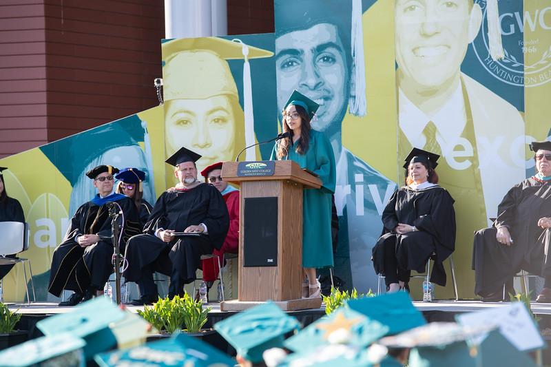 GWC-Graduation-2019-2337.jpg